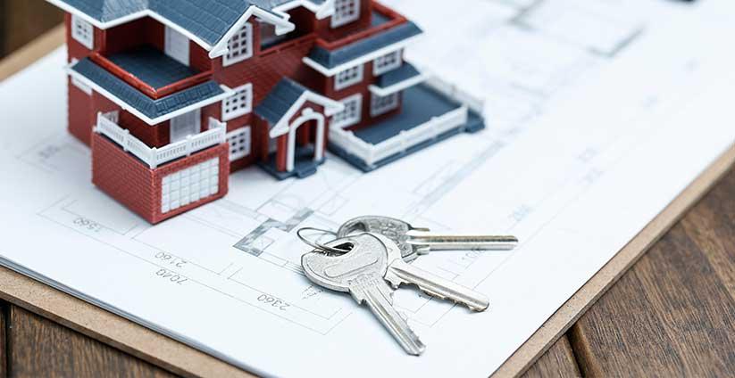 GCPG Property Management