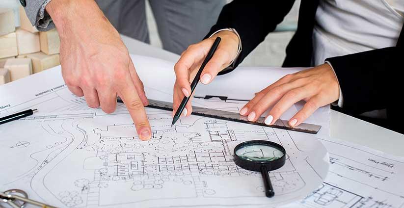 GCPG Property Search